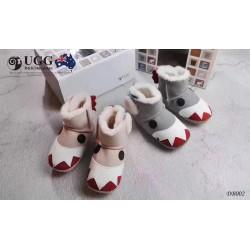 学步鞋 防滑 柔软 舒适 DB002 DKUGG