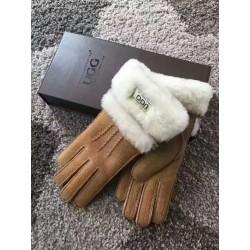 保暖手套 上等羊皮手套 CS005 OZWEAR