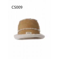 时尚帽子 成人款 上等材质 OZWEAR