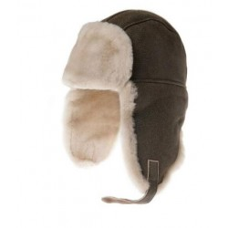 UGG时尚帽子 成人款 上等材质 OZWEAR CS011