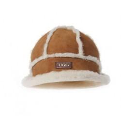 UGG时尚帽子 成人款 上等材质 OZWEAR