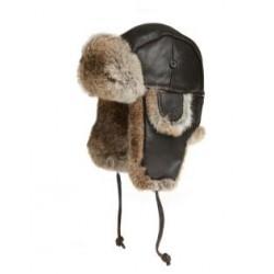 UGG时尚帽子 成人款 上等材质 OZWEAR CS030